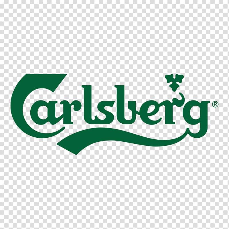 Carlsberg Group Anheuser.