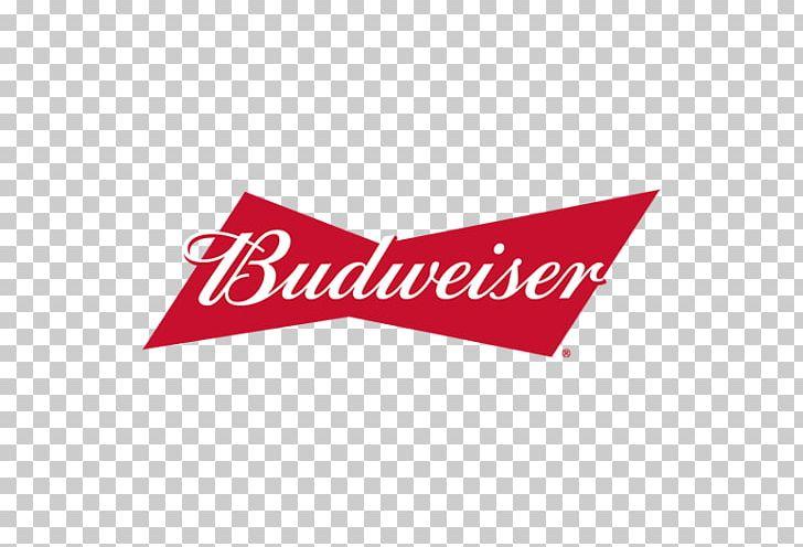 Budweiser Gardens Anheuser.