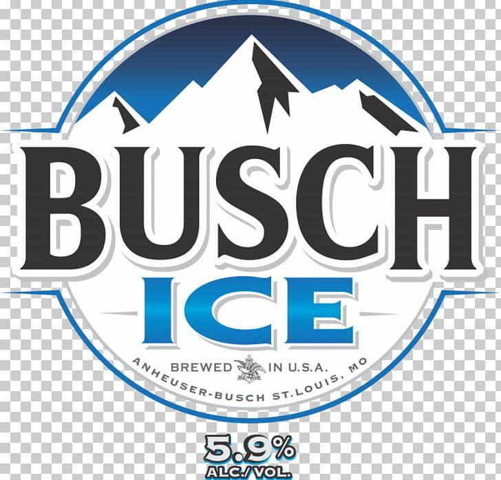 Ice Beer Budweiser Anheuser.