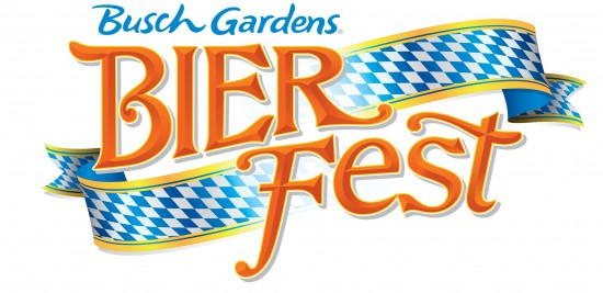 Busch Gardens Brings Oktoberfest To Williamsburg With BIER FEST.