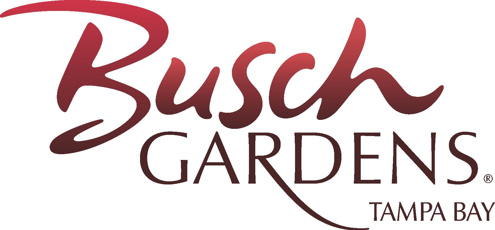 Busch gardens clipart.