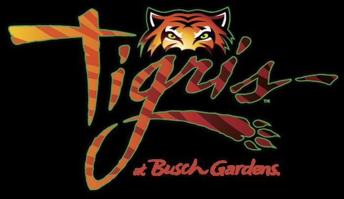 Busch Gardens Tampa Announces New Multi.