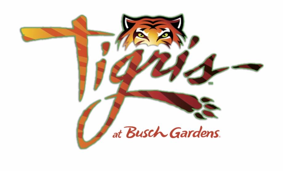 Tigris Logo.