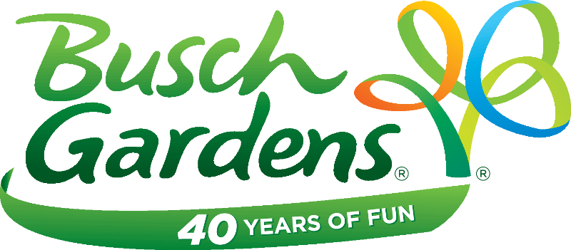 DAVID CROMWELL NAMED AS NEW PARK PRESIDENT AT Busch Gardens.
