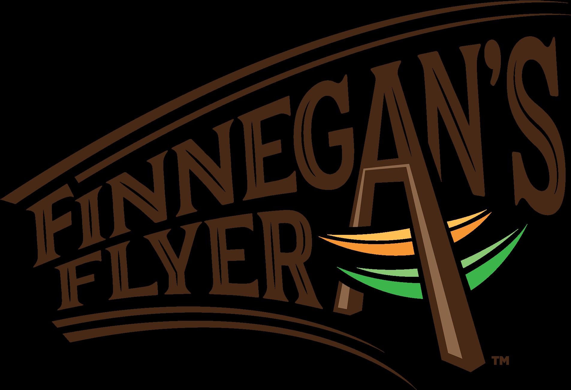 Bgw Finnegansflyertm Logo Cmyk.