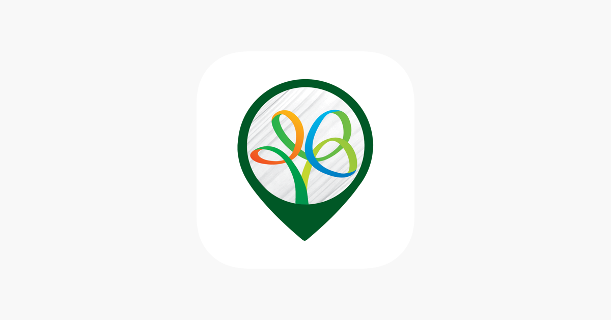 Busch Gardens Discovery Guide on the App Store.
