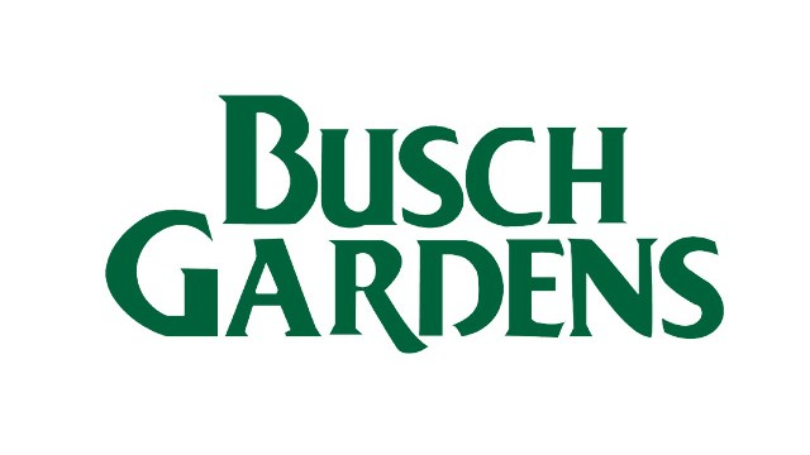 Power outage shuts down Busch Garden rides, angers visitors.