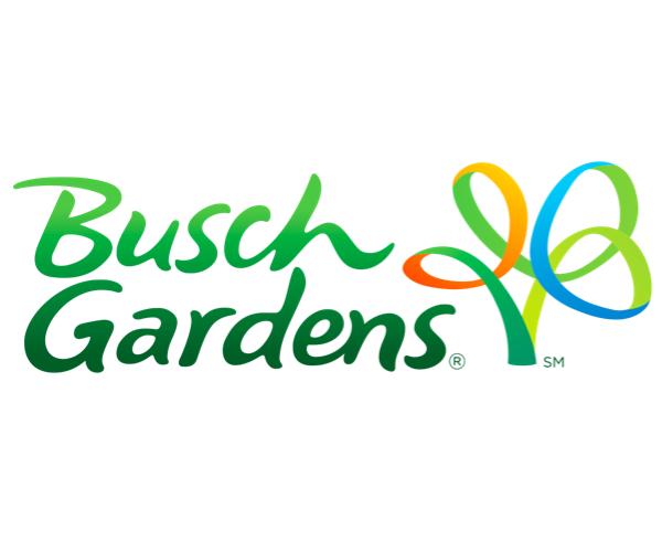 Busch Gardens Discounts.