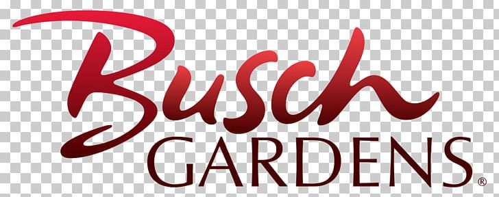 Busch Gardens Tampa Bay Logo Portable Network Graphics Amusement.