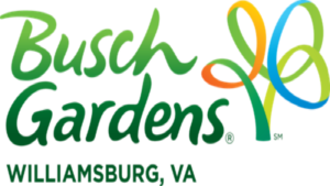 Take the Busch Gardens quiz and find out