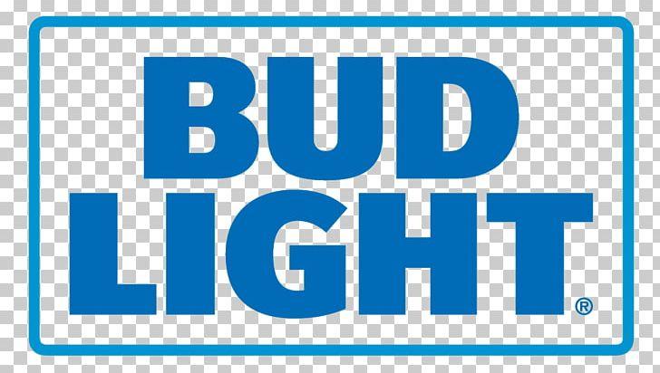 Budweiser Anheuser.
