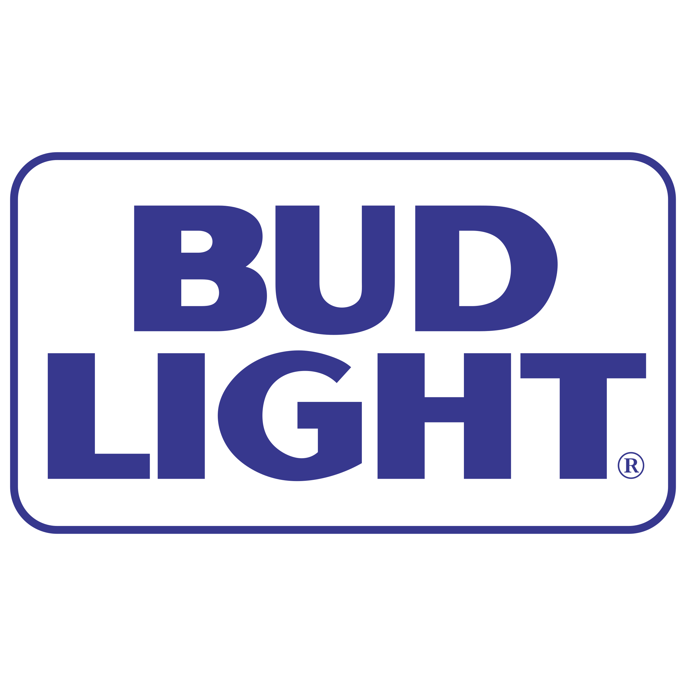 Bud Light Logo Png (109+ images in Collection) Page 3.