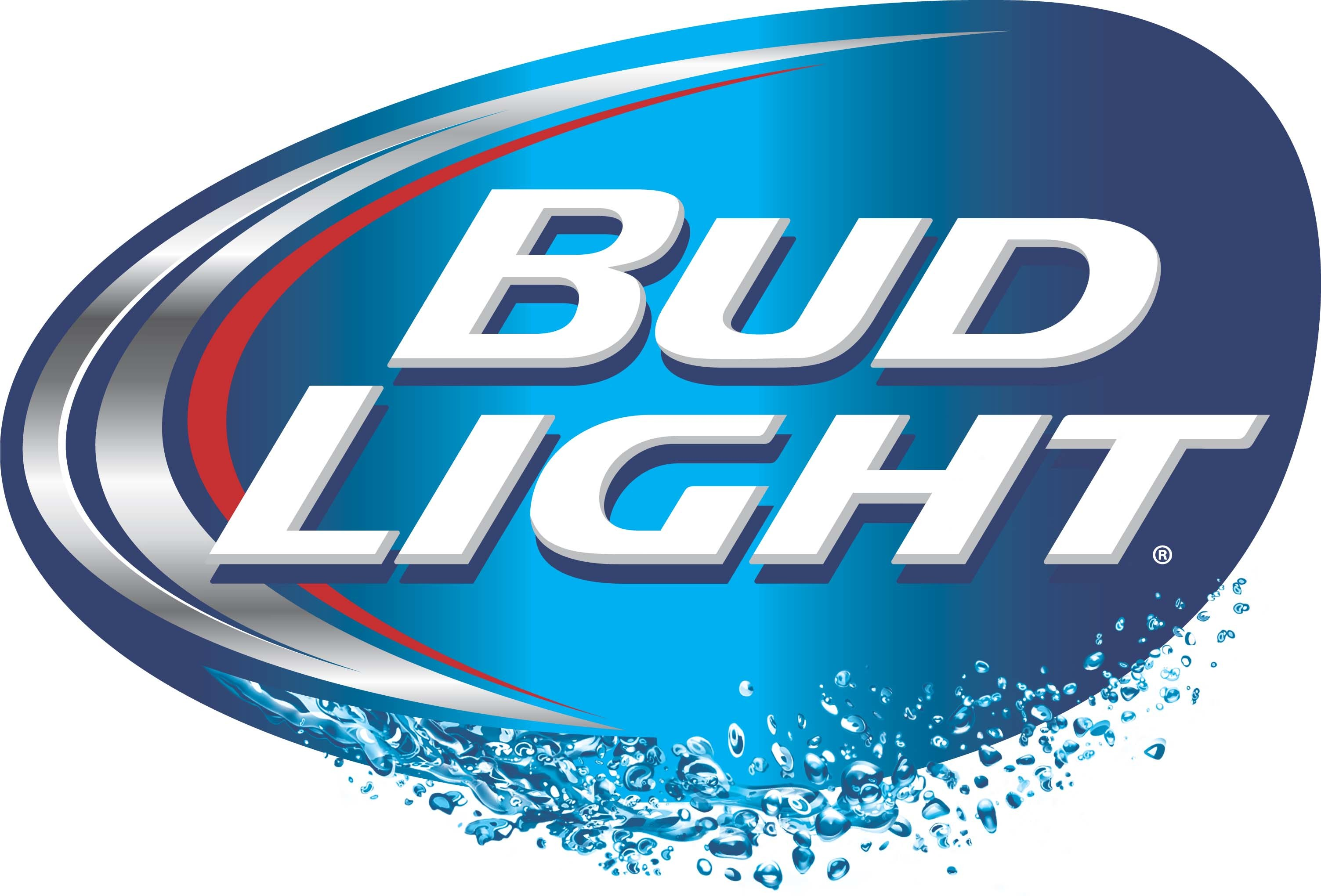 65+ Busch Beer Wallpapers on WallpaperPlay.