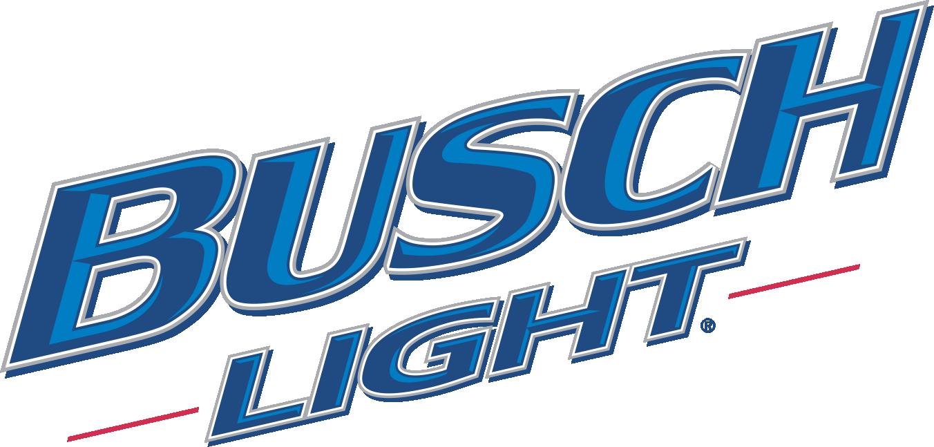 Busch Light 25oz can.