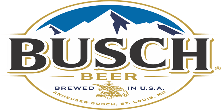 Busch is the Official Beer of Ducks Unlimited.