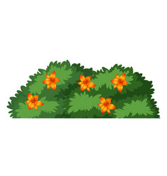 Bush Clipart Vector Images (over 760).