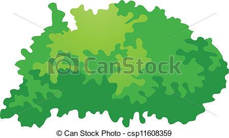 Bush Vector Clipart EPS Images. 22,790 Bush clip art vector.