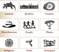 Aboriginal Studies.