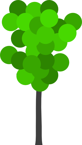 Hedge 20clipart.