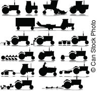Tractor Illustrations and Clip Art. 63,007 Tractor royalty.