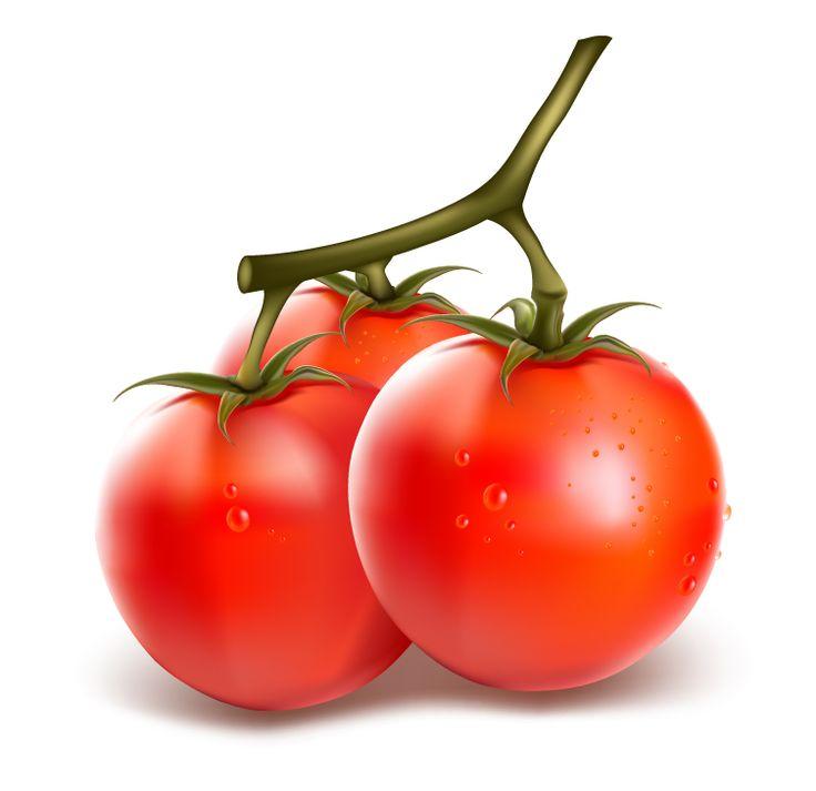 1000+ ideas about Tomato Types on Pinterest.