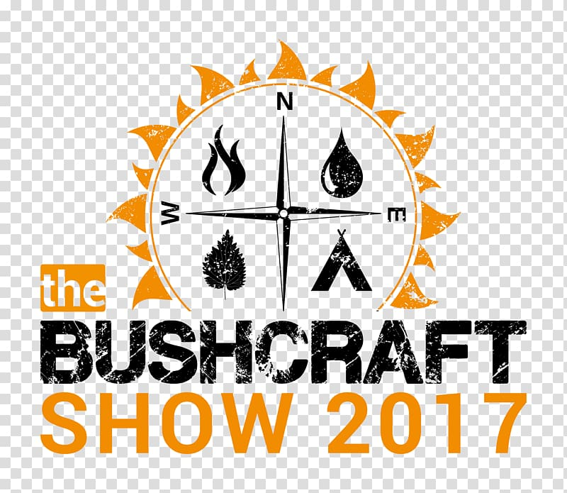 The Bushcraft Show 2018 Camping Outdoor Recreation First Aid.