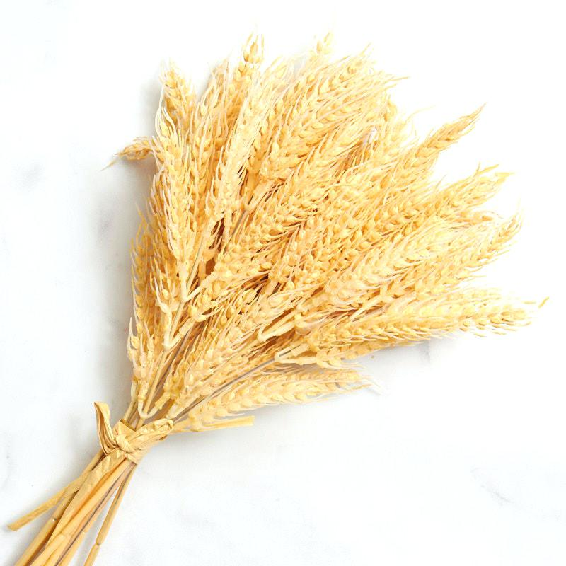 Grain clipart bushel wheat, Grain bushel wheat Transparent.