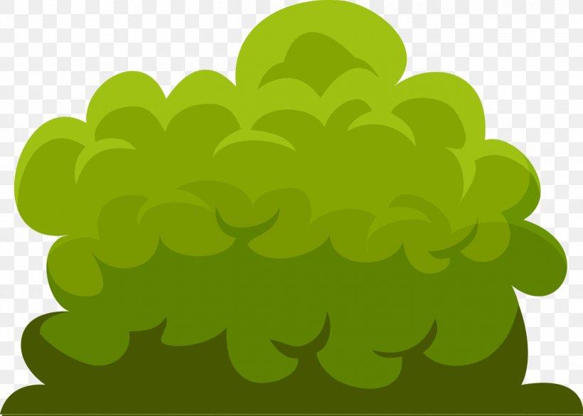 Shrub Tree Clip Art, PNG, 1260x900px, Shrub, Animation.