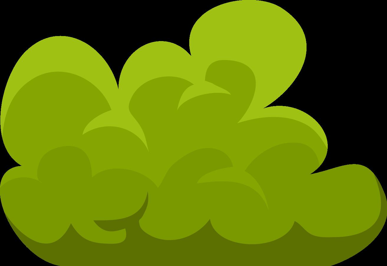 Free Shrub Cliparts, Download Free Clip Art, Free Clip Art.