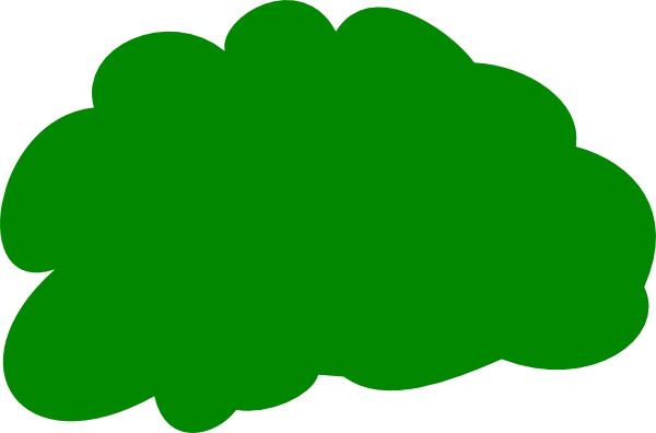 Free Bushes Cliparts, Download Free Clip Art, Free Clip Art.