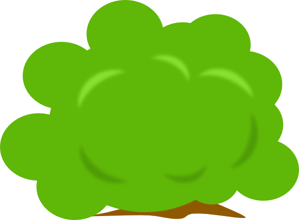 Free Bushes Cliparts, Download Free Clip Art, Free Clip Art.