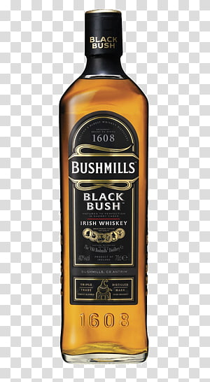 Old Bushmills Distillery PNG clipart images free download.