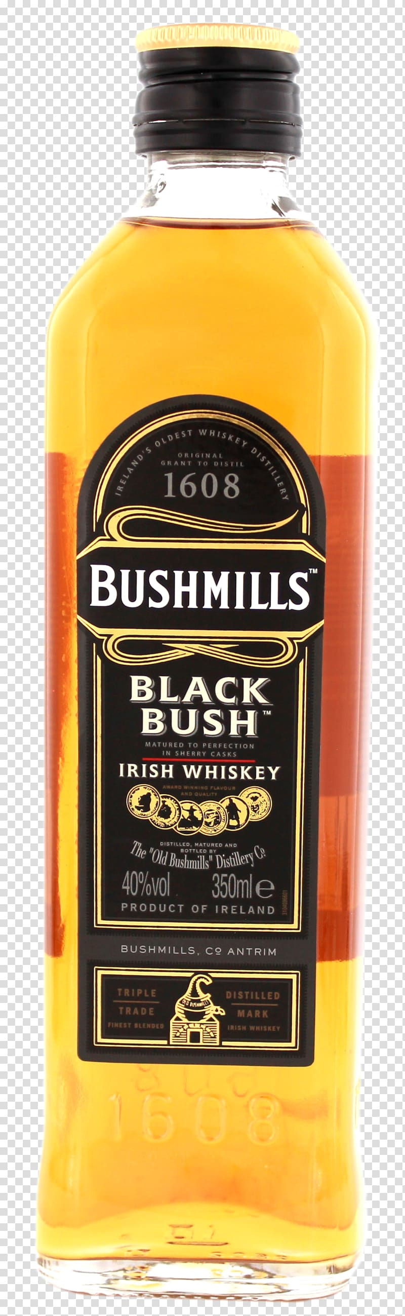 Old Bushmills Distillery PNG clipart images free download.