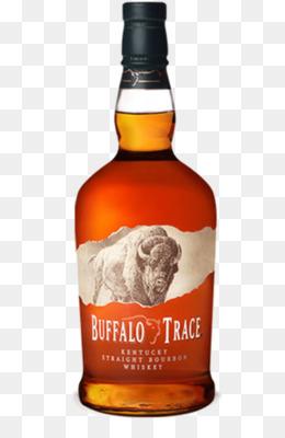 Free download Buffalo Trace Distillery Bourbon whiskey.