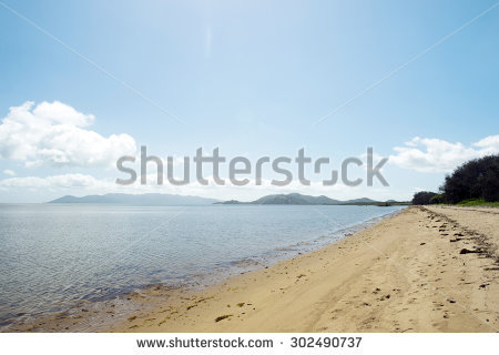 Townsville Stock Photos, Images, & Pictures.