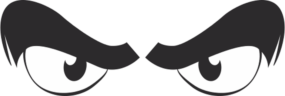 Free Thick Eyebrows Cliparts, Download Free Clip Art, Free.