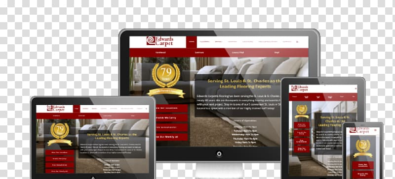 Manchester Premier Business Advantage Web design Edwards.