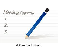 Agenda Stock Illustrations. 17,476 Agenda clip art images and.