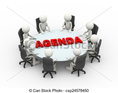 Agenda Stock Illustrations. 17,476 Agenda clip art images and.