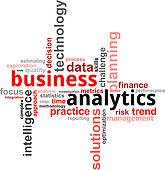 Business analysis Illustrations and Clipart. 24,072 business.