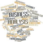 Business analysis Illustrations and Clipart. 24,187 business.