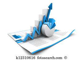 Business analyst Stock Illustrations. 5,519 business analyst clip.