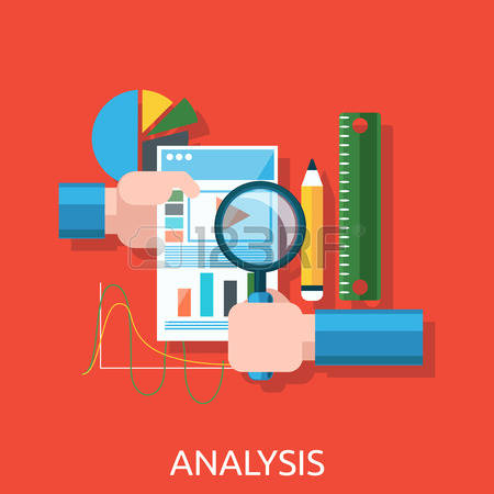 106,327 Business Analysis Stock Illustrations, Cliparts And.