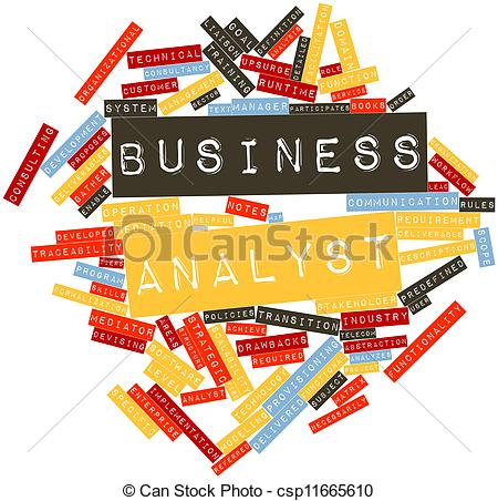 Analyst Clipart and Stock Illustrations. 8,281 Analyst vector EPS.