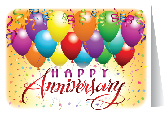 Anniversary clipart business, Picture #45536 anniversary.