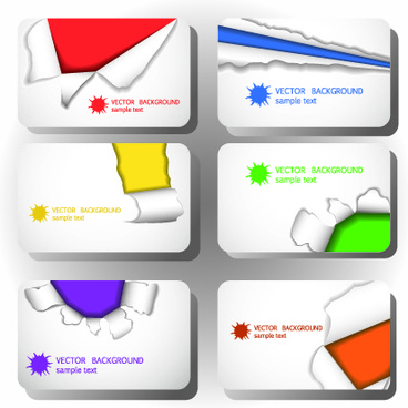 Business card borders clip art free vector download (223,018.