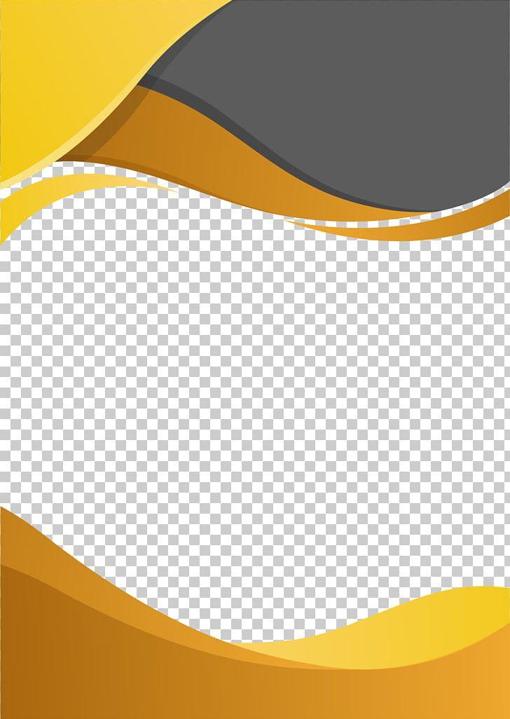 Computer File PNG, Clipart, Angle, Border Frame, Borders.