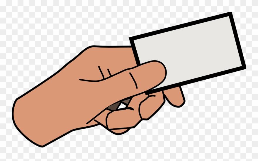 Business Card Clipart 1, Buy Clip Art.