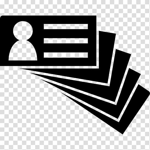 Business Cards Printing Business Card Design Computer Icons.