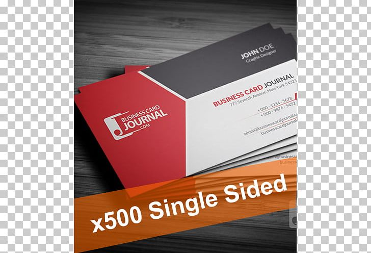 Business Cards Business Card Design Visiting Card Template.